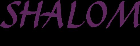 Shalom Home Care